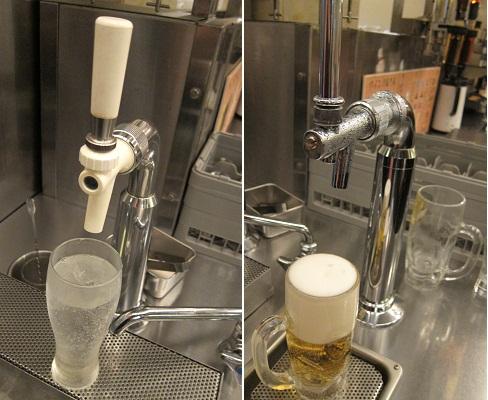 チューハイ・生ビール